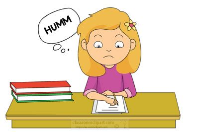 Short essay writing on teachers day