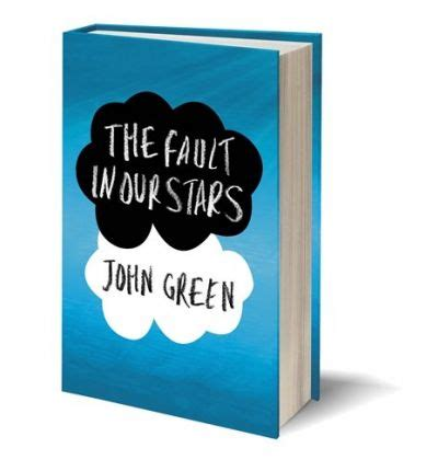 The Fault in Our Stars Summary GradeSaver