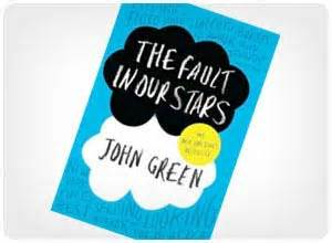 The Fault in Our Stars - John Green - Google Books